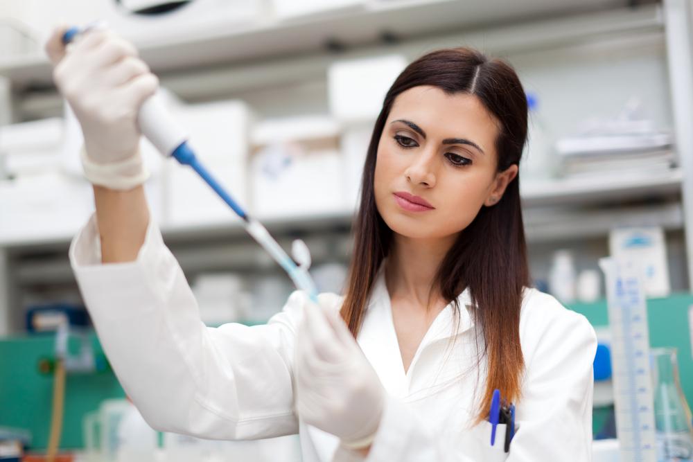 Biologo e PMA