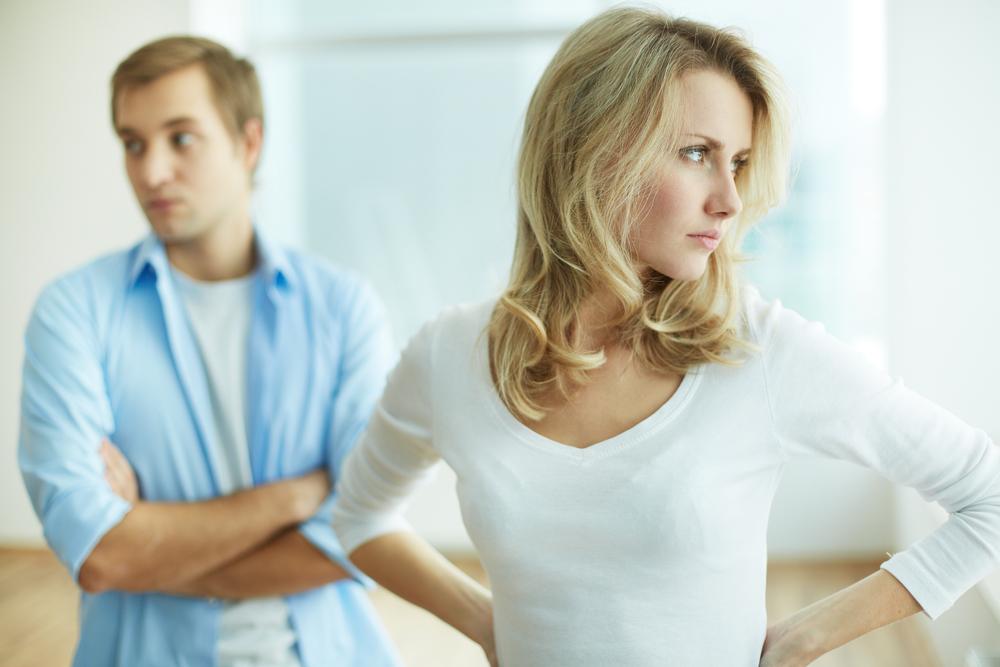 fecondazione-assistita-aspetti-psicologici