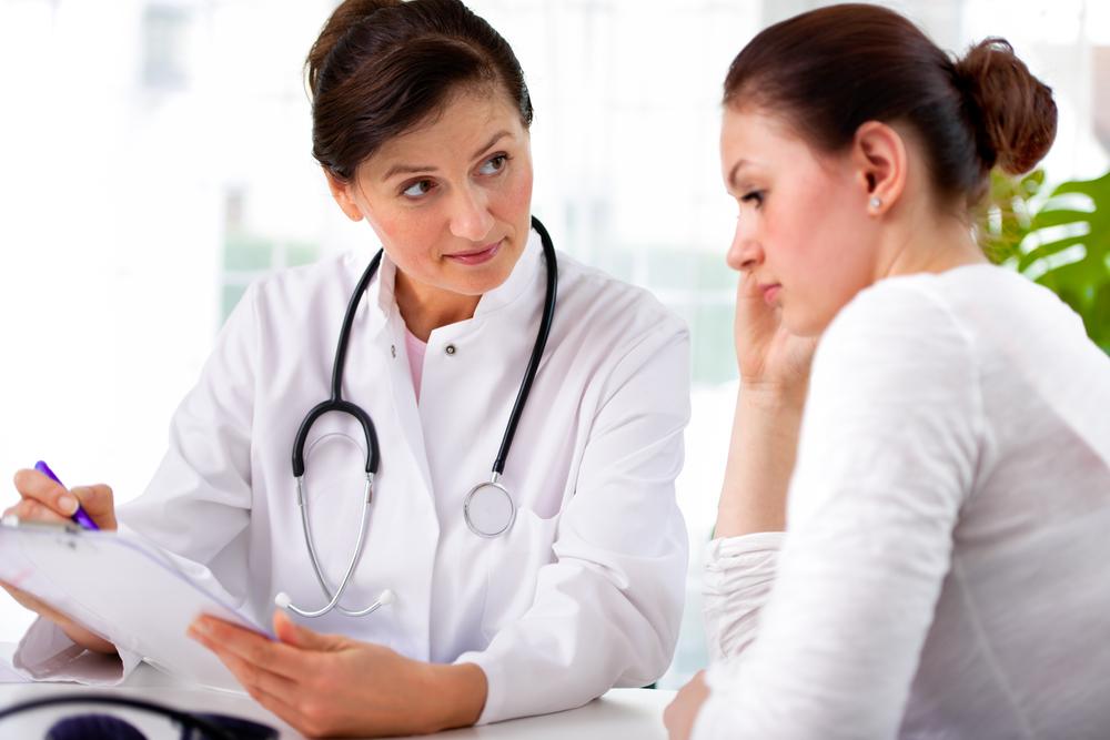 Inositolo per la sindrome dell'ovaio policistico (PCOS)