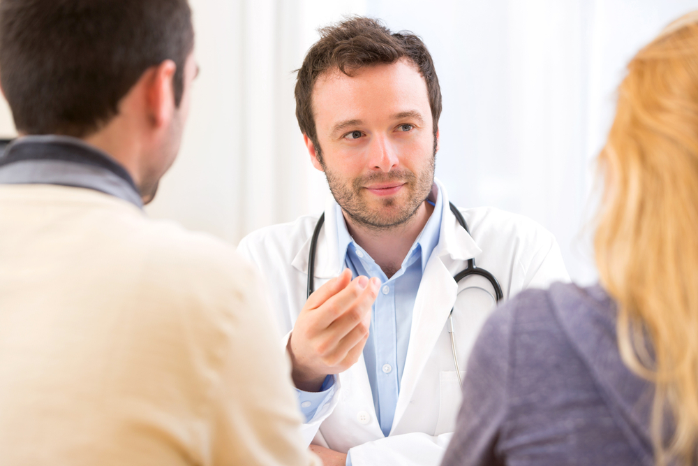 varicocele infertilità