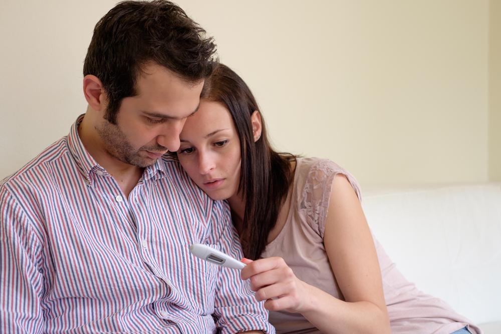 Fattori ambientali e infertilità