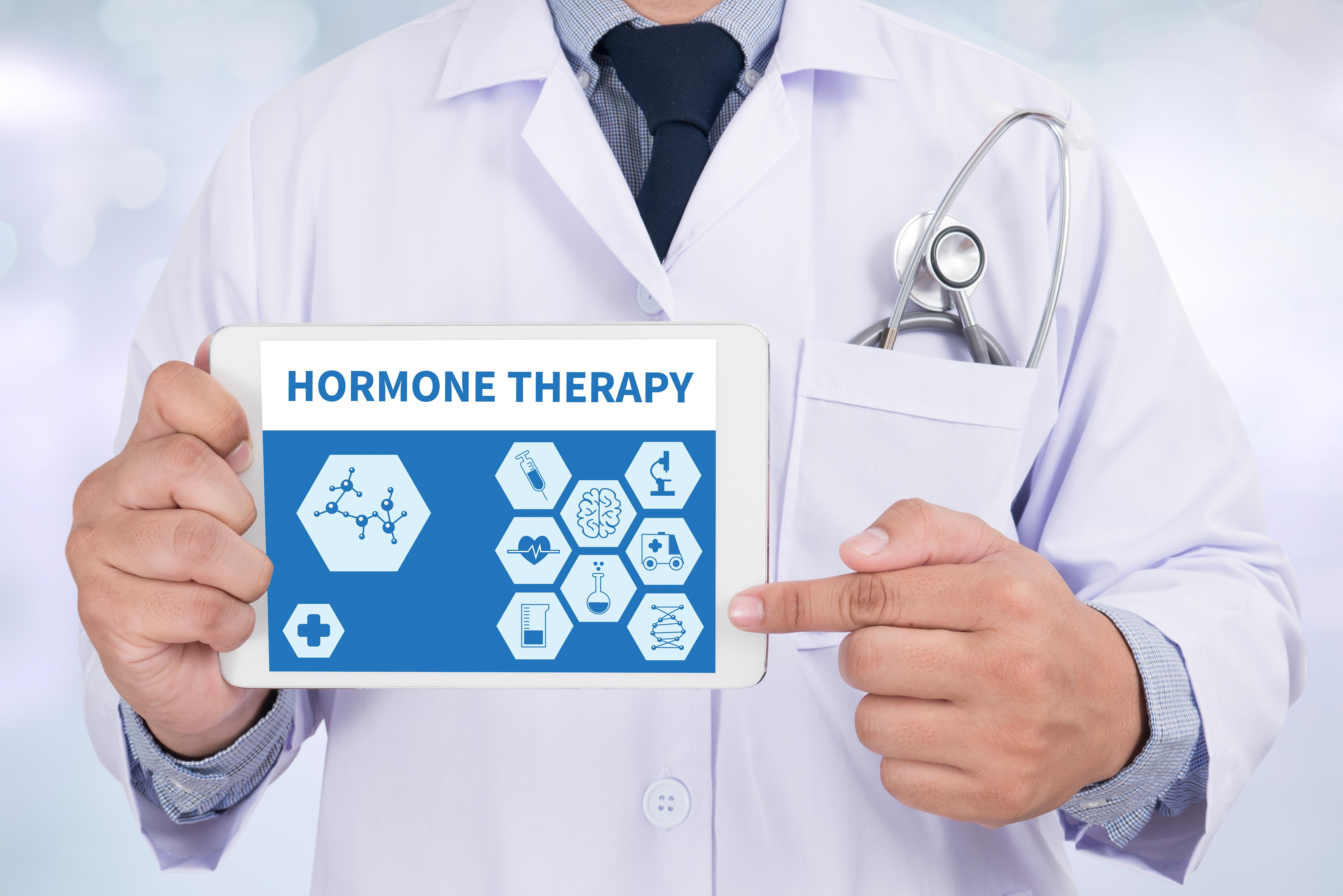 gonadotropine per la procreazione medicalmente assistita