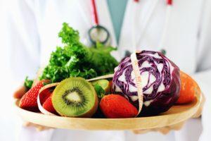È necessario seguire regimi dietetici specifici o stili di vita particolari per aumentare le possibilità di riuscita di una ovodonazione?