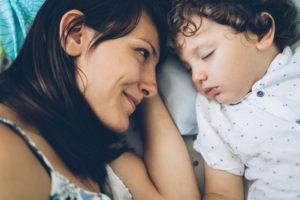 Mamma dopo il cancro, con una speciale tecnica di PMA
