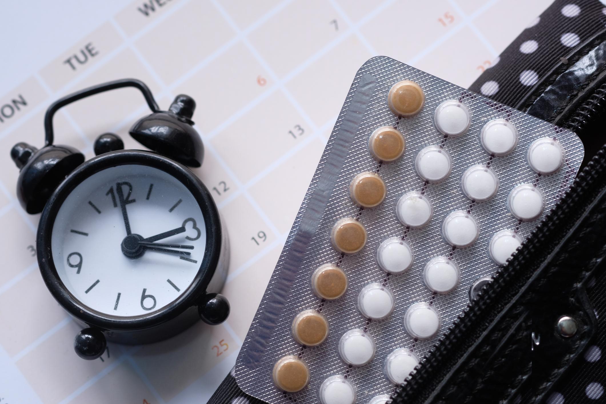 contraccettivi-fertilità