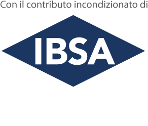 ibsa caring innovation