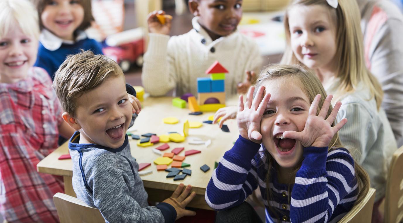Impatto-PMA-su-crescita-bambini